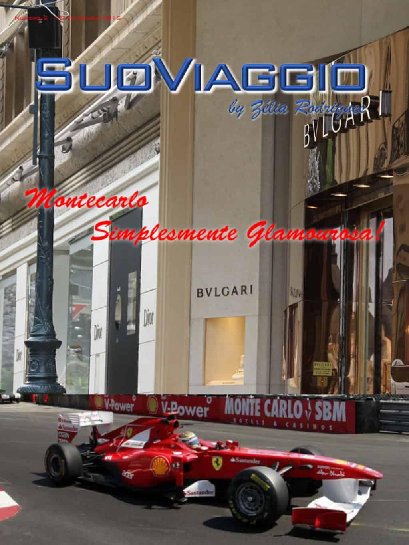 SuoViaggio N 2 - 2015-02-15 p1