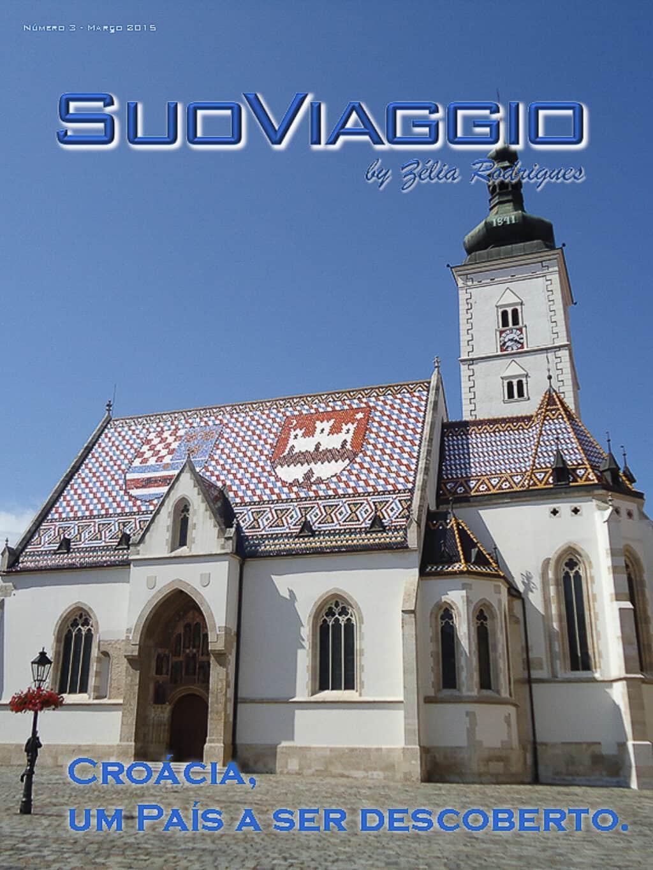 Croácia, um País a ser descoberto.