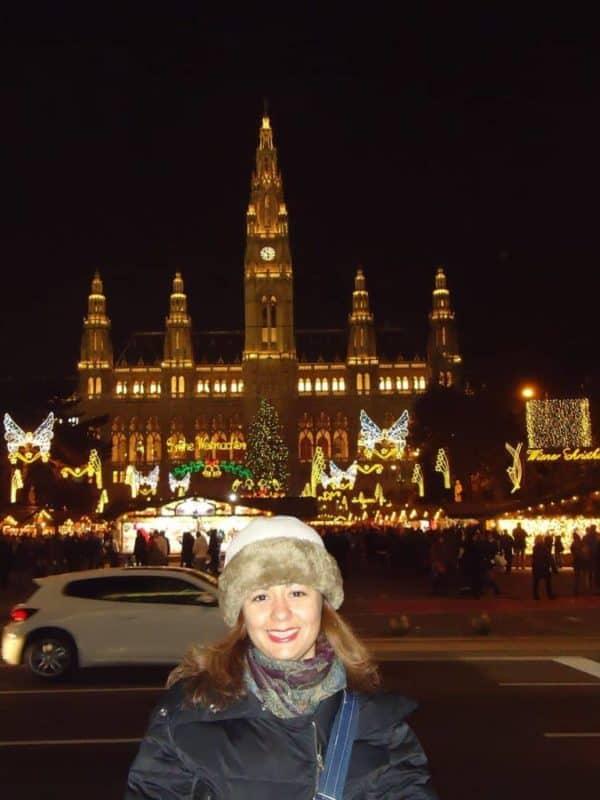 Natal Viena