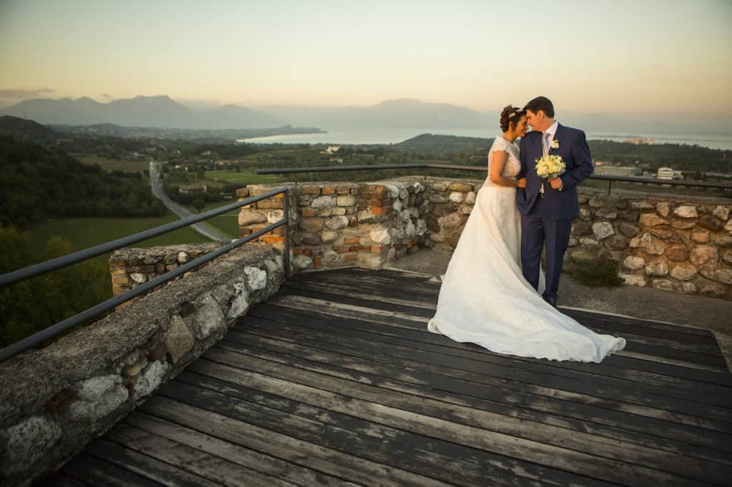 Casamento Zelia + Alberto (716)