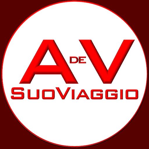 ADV e Co-Mktg