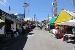 Campos Do Jordão Pico do Itapeva