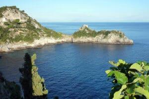 Costa Amalfitana Conca Dei Marini
