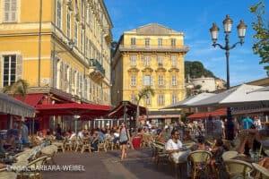 Nice Cidade Velha