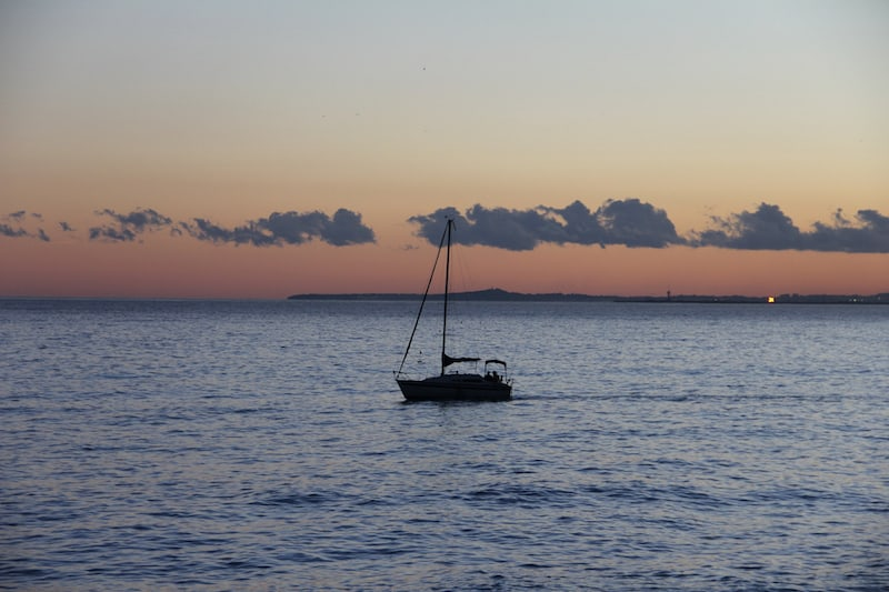 Costa Azul SuoViaggio©
