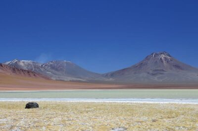 Chile Atacama V.L. Foto: Silvio Rossi