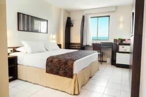 Hotel 3* Fortaleza