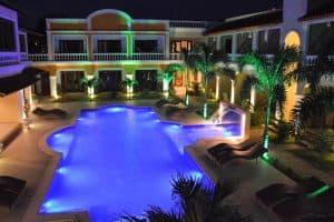 Hotel Jericoacoara 4*