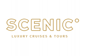Scenic° Luxury Cruises & Tours