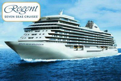 Regent Seven Seas Cruises ZAffiro Viagens SuoViaggio